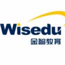 江苏金智教育信息股份有限公司湖南服务部