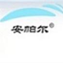 深圳市安帕尔科技有限公司