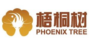 北京梧桐樹金融信息服務有限公司