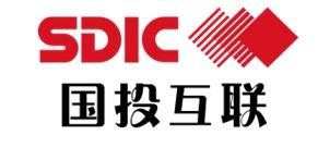 国投城市资源互联网科技(北京)股份有限公司