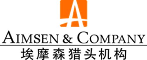 上海埃摩森资产管理中心