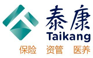 泰康人寿保险有限责任公司北京朝阳广渠路支公司