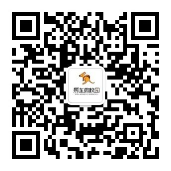 河南泰億達通訊科技有限公司