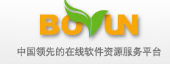 北京瑞克博云科技有限公司