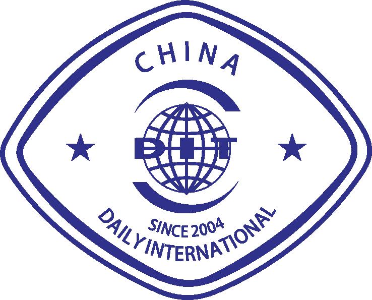 天津市每日国际贸易有限公司
