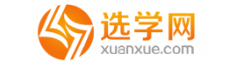 徐州八方網絡科技有限公司