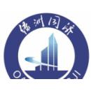 上海邦鸣建筑技术咨询服务有限公司