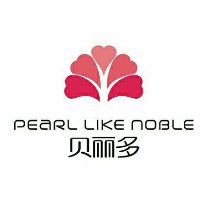 北京贝丽多品牌管理有限公司