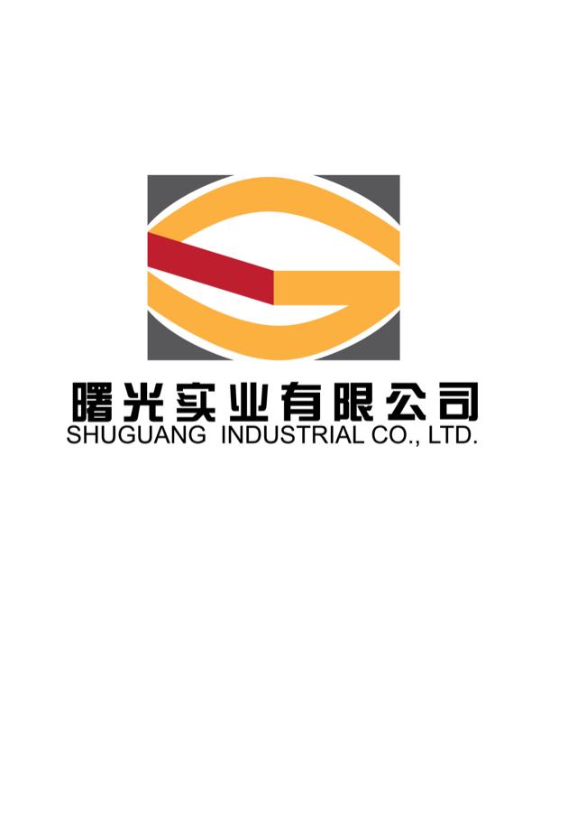 東莞市錦森建筑勞務分包有限公司