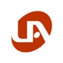 天津亚联财小额贷款有限公司白堤路分公司