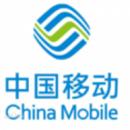 中国移动通信集团上海有限公司大港营业厅