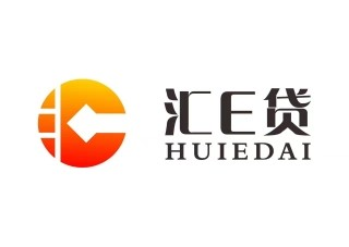 苏州兴康汇商务信息咨询有限公司