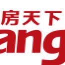 北京搜房科技發展有限公司上海分公司