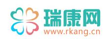 上海沐康網絡科技有限公司