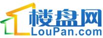 湖南创业工场网络科技有限公司