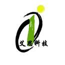 苏州工业园区艾思科技有限公司