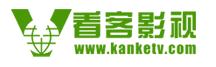 上海视畅信息科技有限公司
