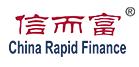 上海信而富企业管理有限公司温州分公司