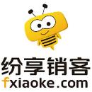 北京易动纷享科技有限责任公司