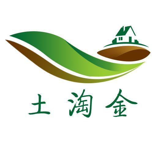 河南土淘金網絡技術有限公司