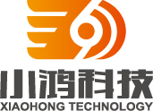上海小鸿网络科技有限公司