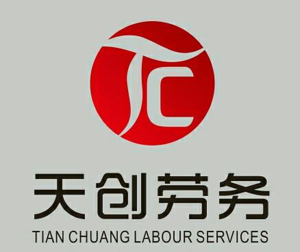 天津天创服务外包有限公司