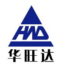 天津华旺达自动化机械贸易有限公司