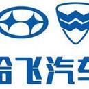 哈爾濱哈飛汽車工業集團有限公司