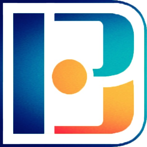 无锡市博瑞企业服务咨询有限公司