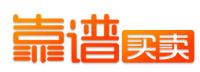 青島優尚文化傳媒有限公司
