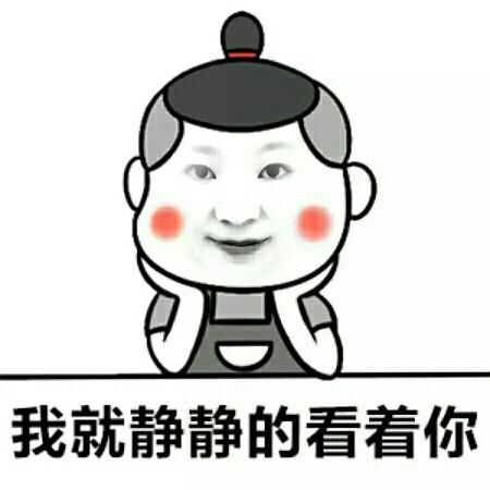 河南顺领电子商务有限公司