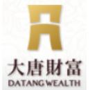 大唐財富投資管理有限公司南通分公司