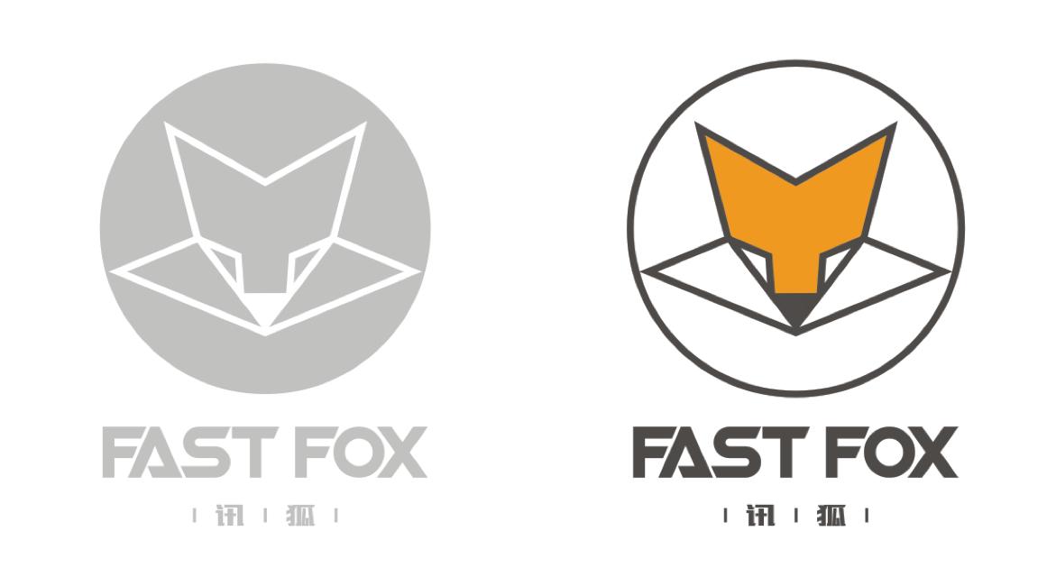江蘇訊狐信息科技有限公司