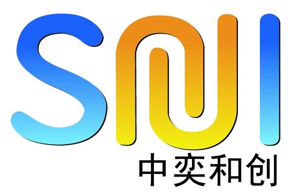 北京中奕和创科技有限公司