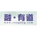北京融有道科技有限公司