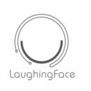 成都市笑臉科技有限公司