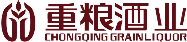 重庆级选商贸有限公司