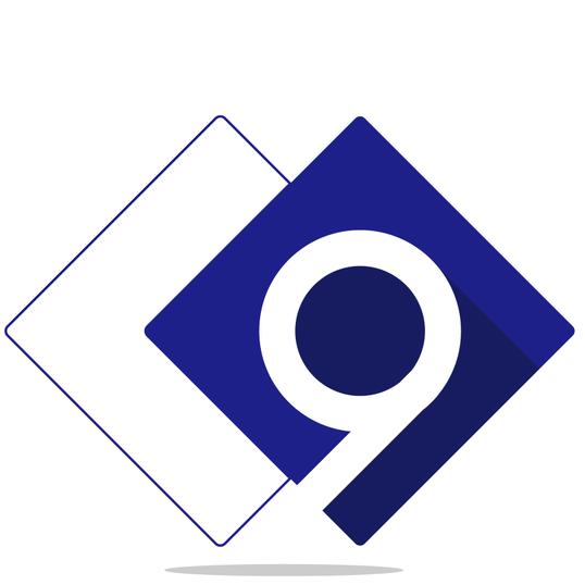 重慶玖和架模安防科技有限公司