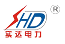天津市实达电力设备有限公司