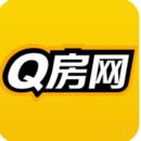 深圳市前海云房網絡科技有限公司合肥分公司