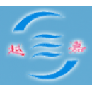 珠海市越嘉水处理设备有限公司