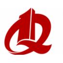 河南青聯建設投資集團有限公司