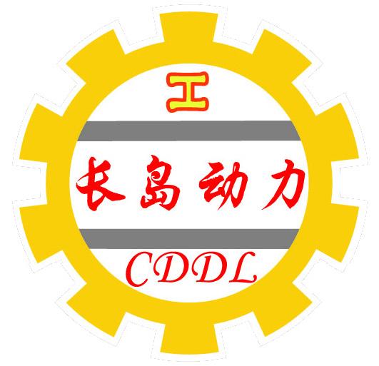長島晶源(北京)電動機械設備有限公司