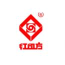 中鹽安徽紅四方鋰電有限公司