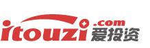 安投融(北京)網絡科技有限公司