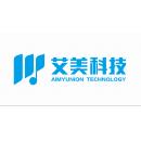 广州艾美网络科技有限公司