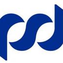 上海浦東發展銀行股份有限公司泰州分行