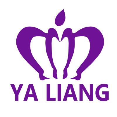 北京康得宝医疗技术发展有限公司雅靓医疗美容诊所