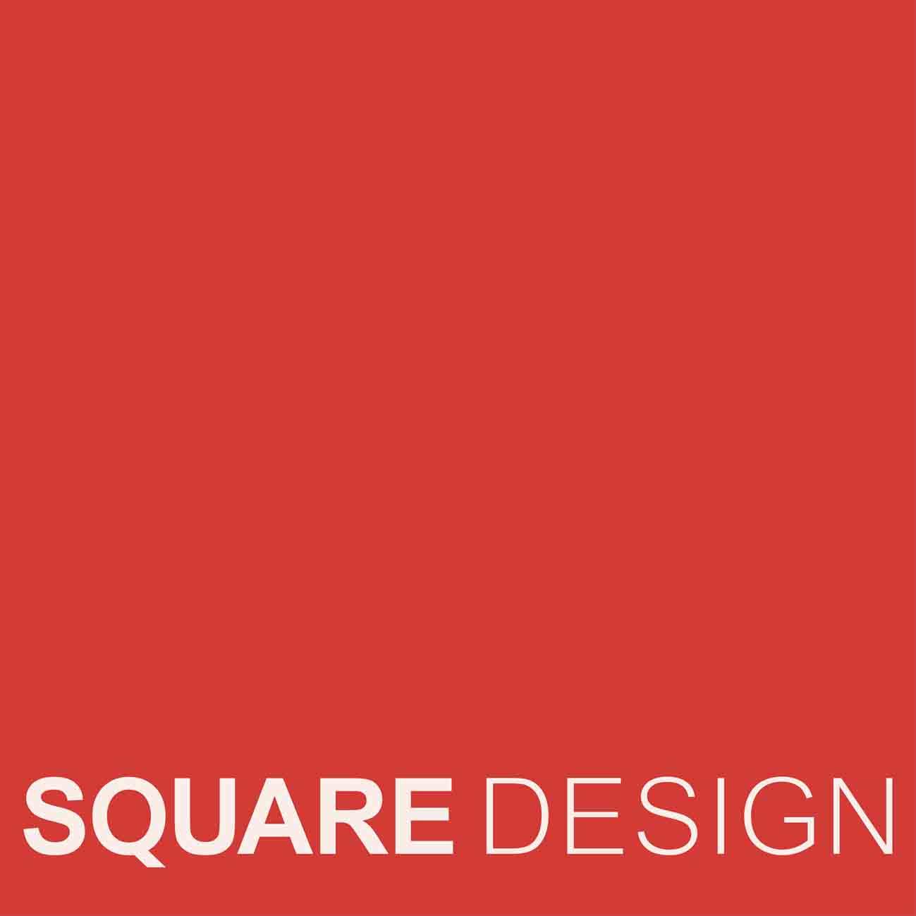 佛山市方块工业设计有限公司