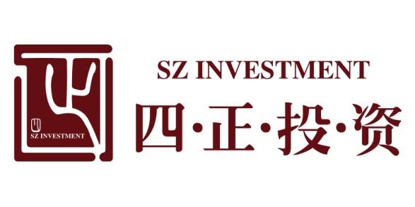 北京四正投资有限公司